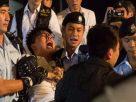ตร.ฮ่องกง จับกุมโจชัว หว่อง นักเคลื่อนไหวเพื่อ ปชต.คดีชุมนุมผิดกฎหมาย